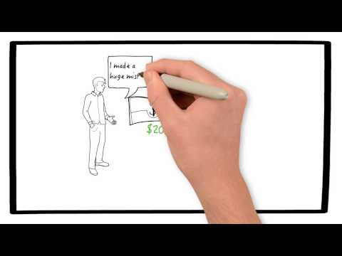 How to Win Friends and Influence People by Dale Carnegie | Animated Book Review
