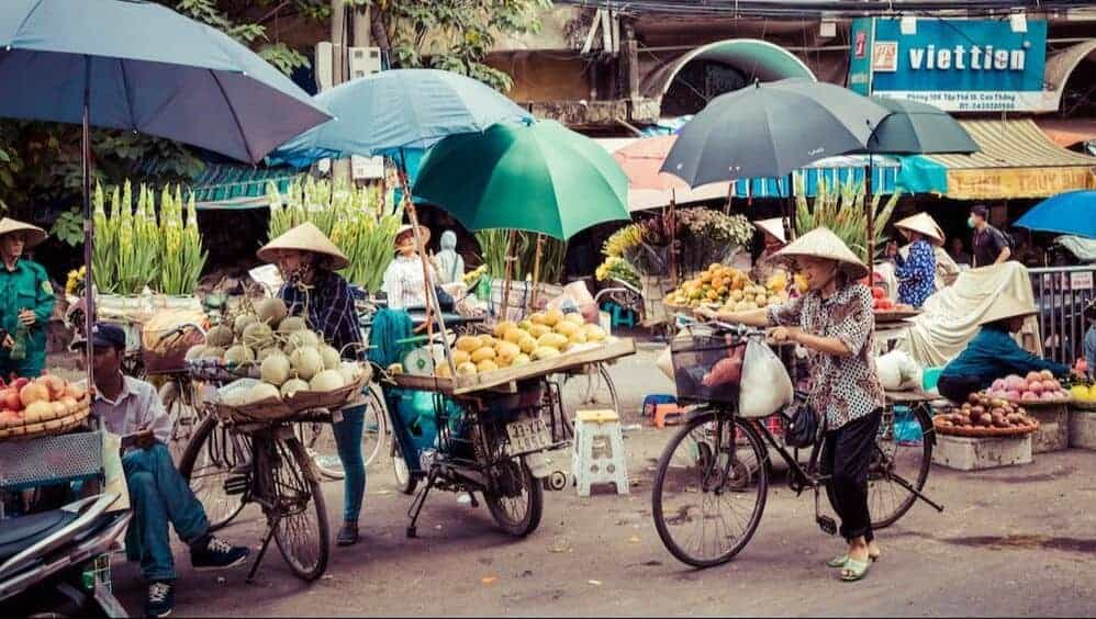 a-pedal-powered-farmers-market-in-hanoi-vietnam_1