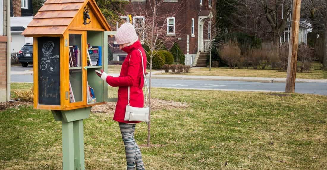 little-free-library_orig