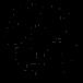 free permaculture dandelion logo